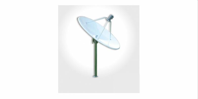 Antenas 1.12m