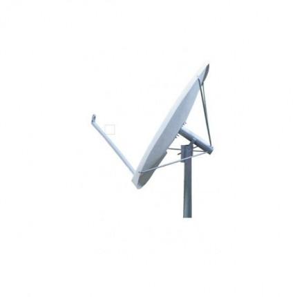 Antenas 112cm x 120cm offset