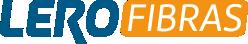 Logo - Lero Fibras